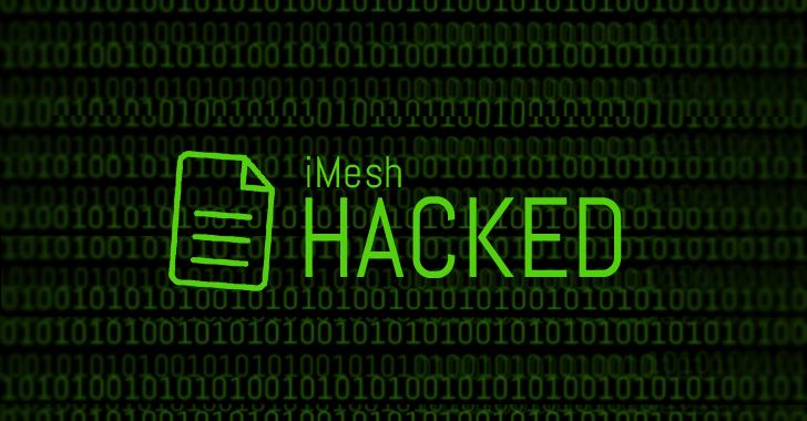 imesh-hacked.png