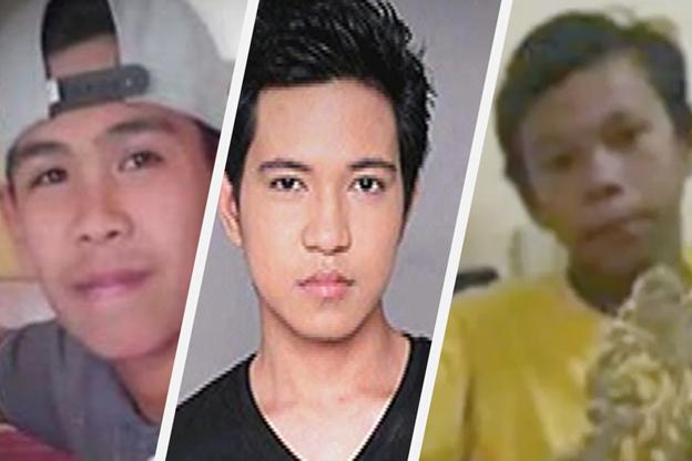 "PLM educator: Consecutive killings of minors an ""evil conspiracy"" against Duterte"