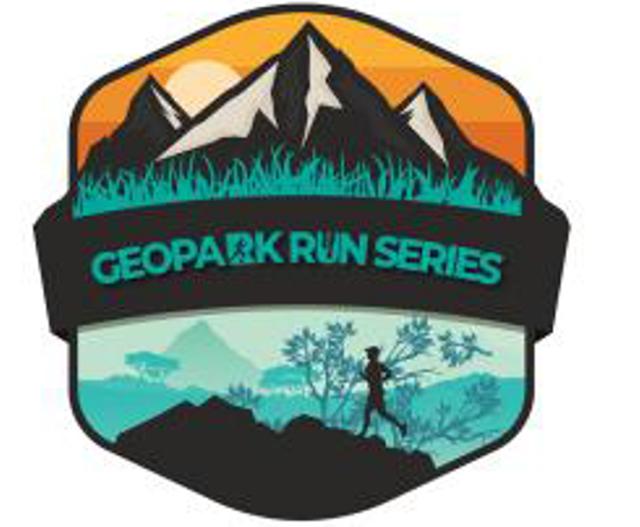 Geopark Run - The Series Lebih Menantang, Lebih Seru