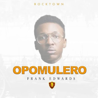 https://www.downloadbetter.com/xULaLOTlZ02/frank-edwards-opomulero-mp3.html?d=1