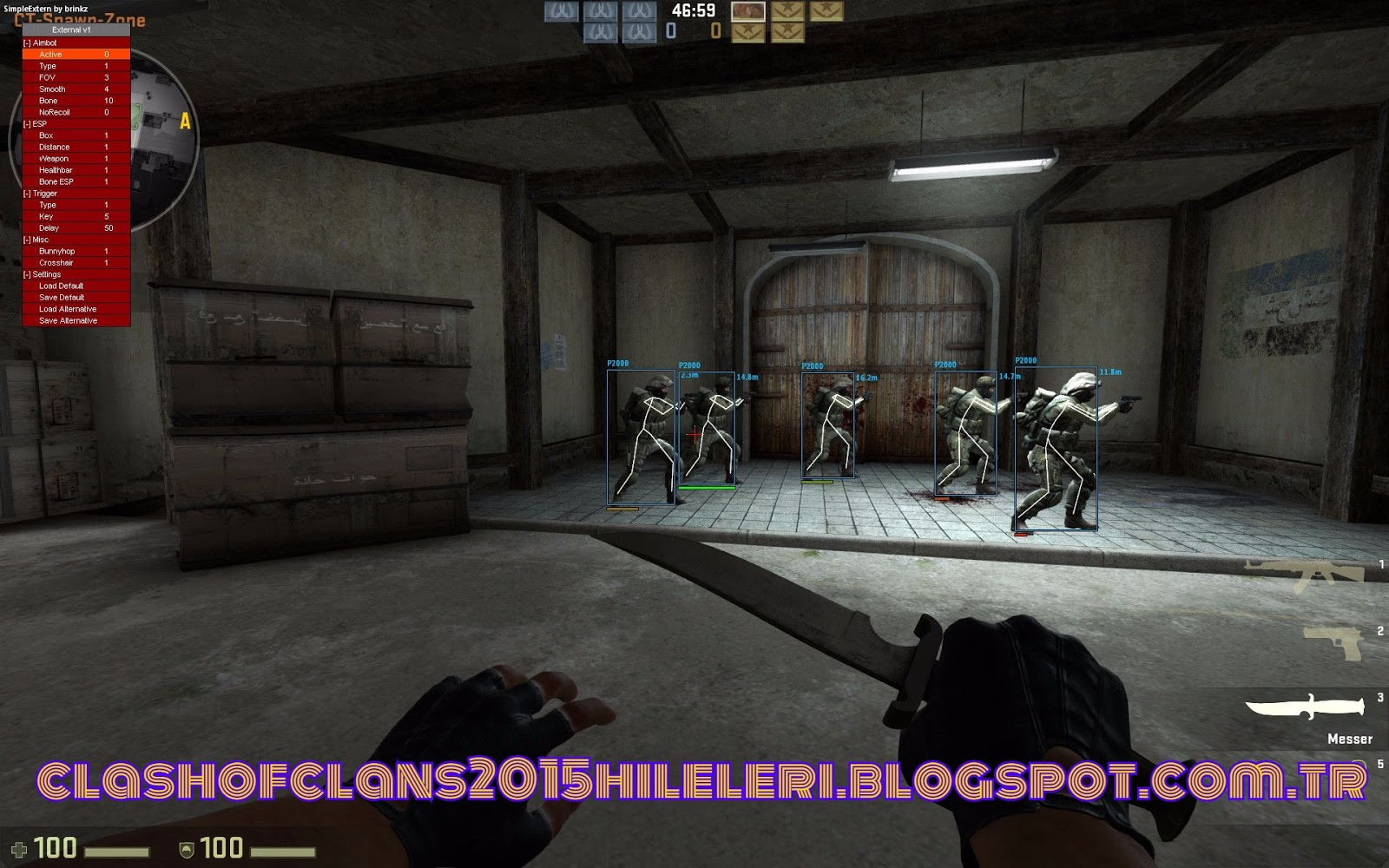 Cs go bay download cs go steam for free