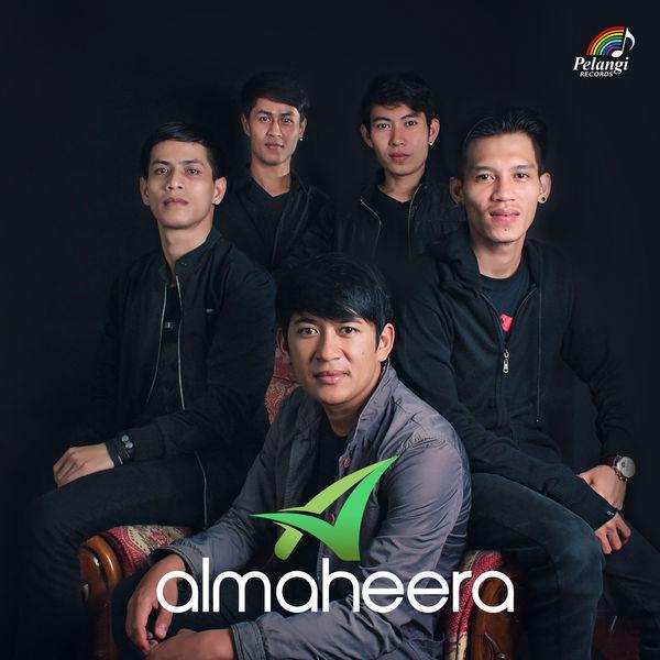 Download Lagu Almaheera Terbaru