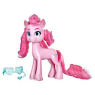 My Little Pony Favorites Together Collection Pinkie Pie G5 Pony