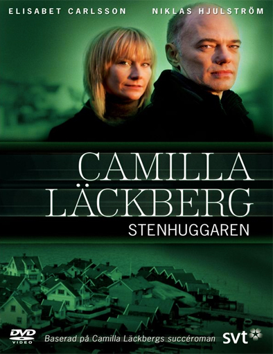 Ver The Stonecutter (Stenhuggaren) (2009) Online