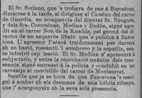 prostitutas gracia barcelona prostitutas suiza