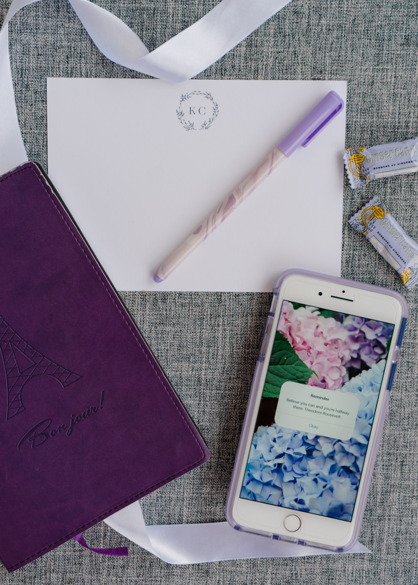 Tips to creating consistently beautiful Instagram Stories