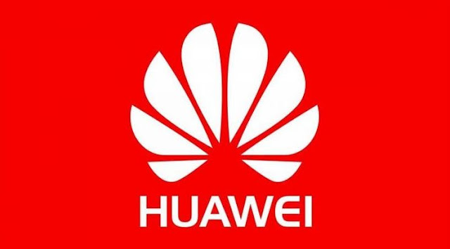 Huawei, Omantel And Ooredoo Partner On 5G Development In Oman