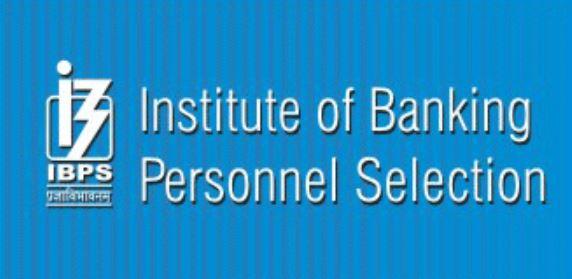IBPS Clerk Recruitment 2019 for 12075 Clerk IX Posts