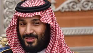 Modern-Day Slavery Claims Against Saudi Prince