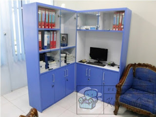 Kontraktor Pengadaan Furniture Kantor Kontraktor Interior