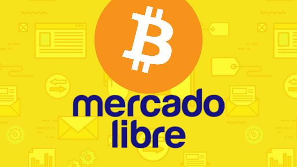 mercadolibre şirketi 7 milyon dolarlık bitcoin aldığını söyledi