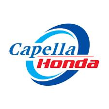 Lowongan Kerja PT Capella HONDA Lulusan SMA Penempatan Lhokseumawe