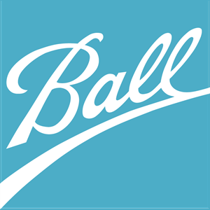 Ball Brasil Empregos Vip