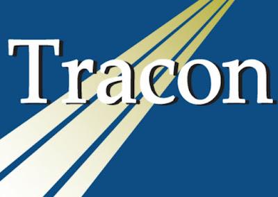 Lowongan Kerja PT Tracon Industri Januari 2020 Tingkat D3 S1