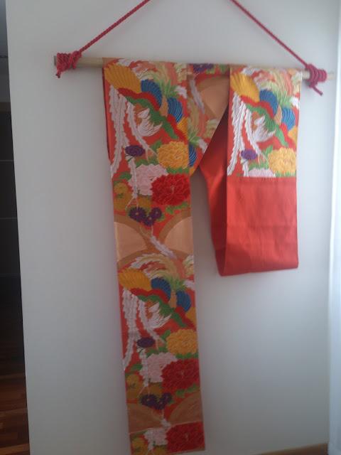 decoracion japones ovi antiguowww.lolatorgadecoracion.es