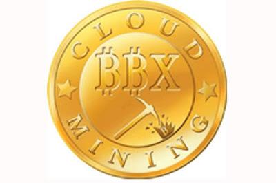 BBX Coin Dan BBX Gold Image