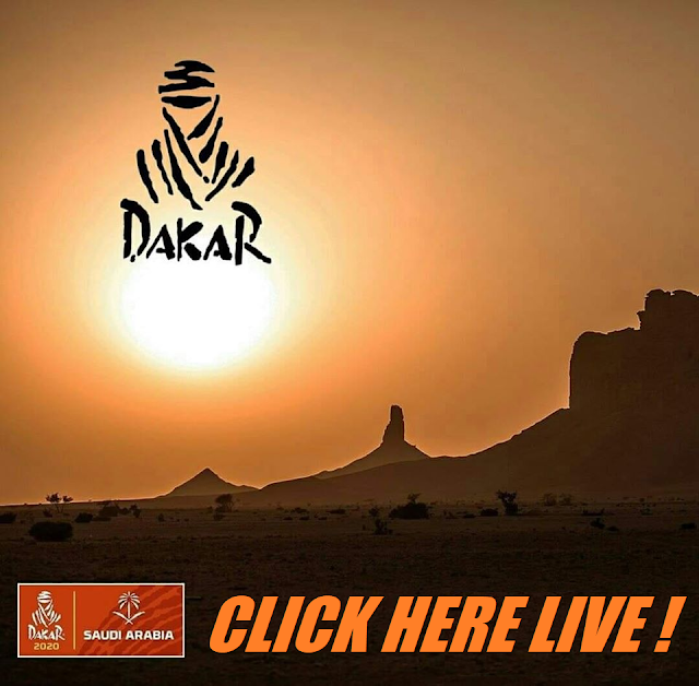 https://bajasafari.blogspot.com/2019/12/dakar-2020-kingdom-of-sand-event-central.html