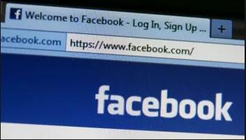 FACEBOOK LOGIN – Log into Facebook account Problem? Get Facebook