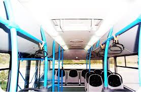 Otobüsün Borusu