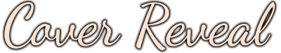 Cover Reveal: Tension by R.L. Griffin
