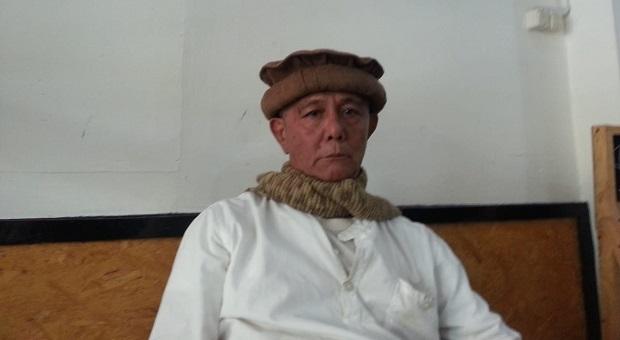 Munculnya 6 Calon Rektor Unpad, Setya Dharma Pelawi Kecewa Berat