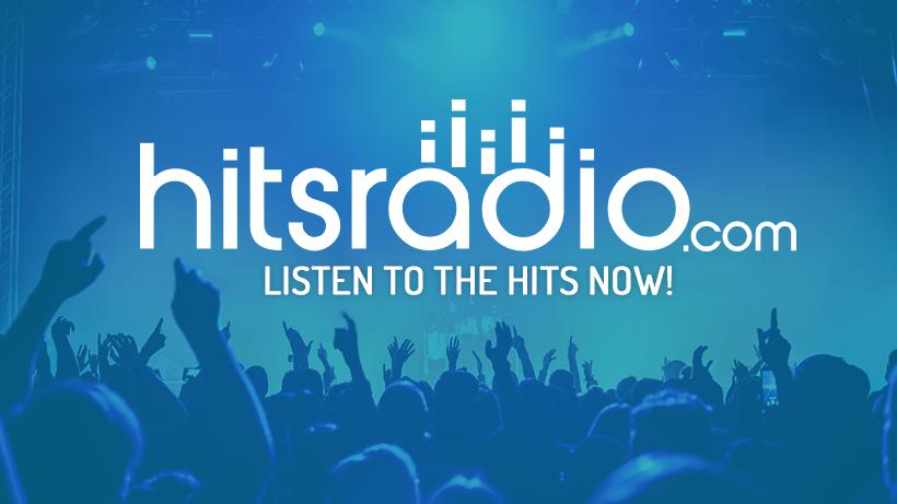 Hitsradio