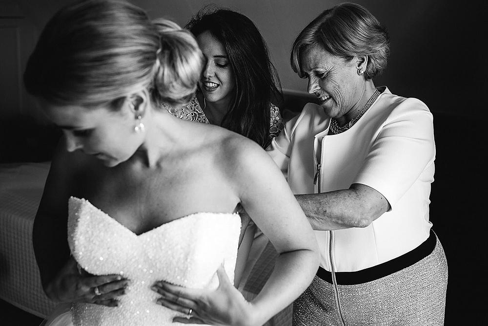 Γαμήλια Άλμπουμ Βάπτισης στη Θεσσαλονίκη