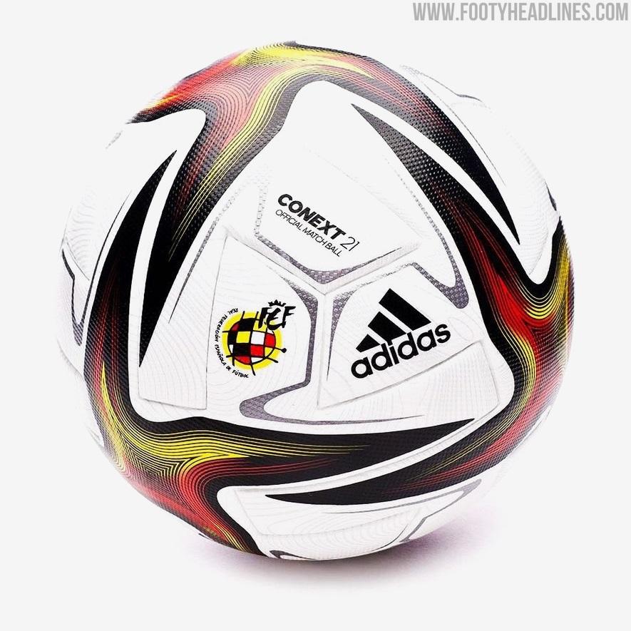 [Imagen: adidas-conext-21-spain-ball%2B%25288%2529.jpg]