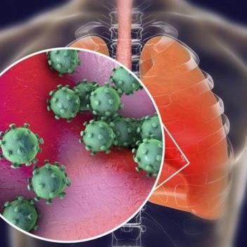 تعرف كيف يصيب فيروس كورونا الإنسان وكيف يتسبب في وفاته ؟