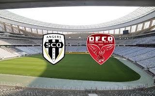 «Дижон» — «Анже»: прогноз на матч, где будет трансляция смотреть онлайн в 18:00 МСК. 22.08.2020г.