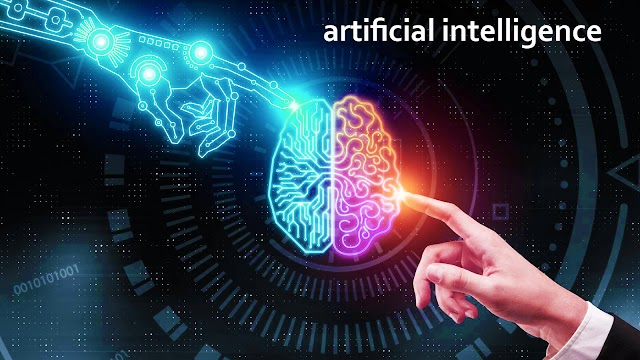 The Beginning of Artificial Intelligence - What, Why, How, Where? !!