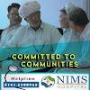 Nims Hospital Jaipur - Helpline Number