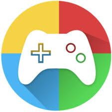 3 ألعاب مشهورة للأندرويد