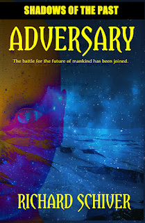Adversary cover