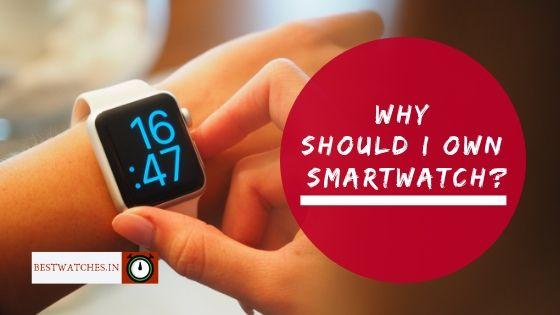smartwatch-advantages-worth-buying-it