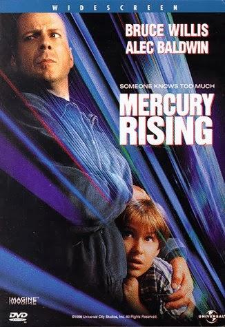http://1.bp.blogspot.com/-LoH4CVQjEqU/Uscw6s35CaI/AAAAAAAAFOs/8ulOFOpnHgs/s1600/mercuryrising.jpg