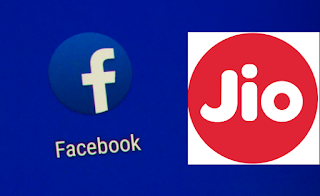 43,574 crore big deal in Facebook-Reliance Jio, now 9.99% FB stake in Mukesh Ambani's company