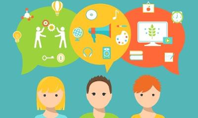 Pengertian, Jenis dan Implikasi Gaya Belajar