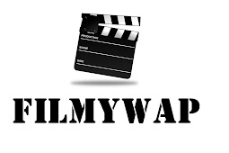 Filmywap.Com - Punjabi   Bollywood   Hollywood Movies Download 2021