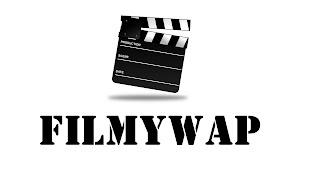 Filmywap.Com - Illegal Punjabi | Bollywood | Hollywood Movies Download 2021