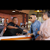 Video | Otile Brown - Siku Yetu | Mp4 Download