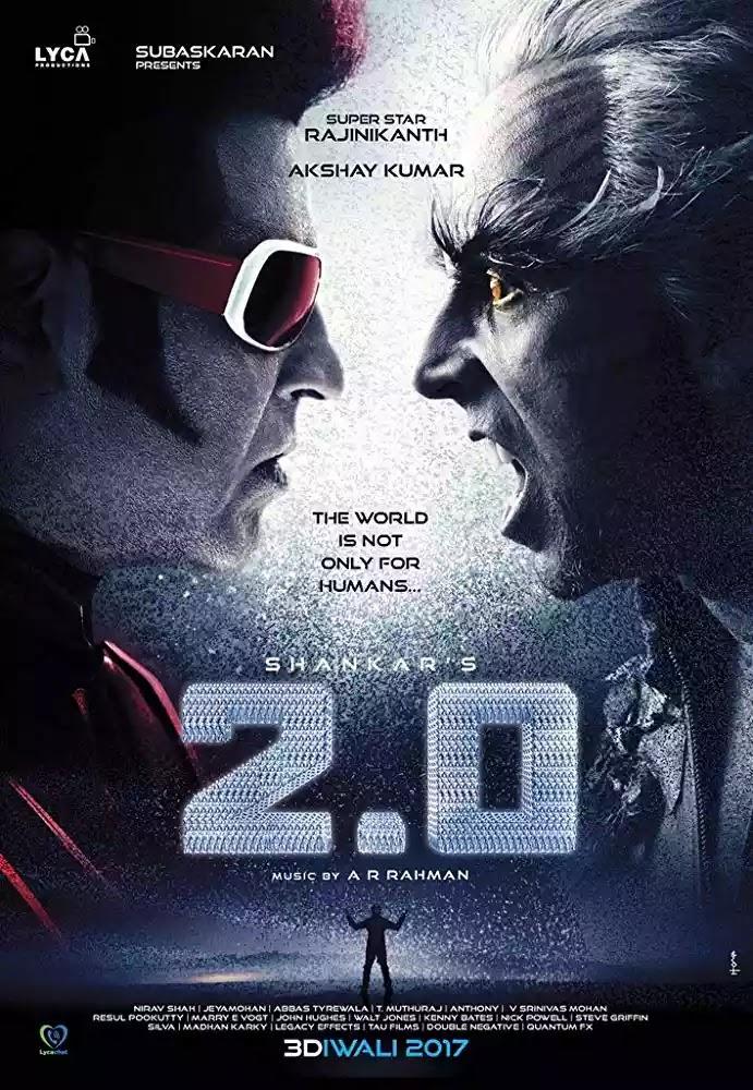 2.0 movie hindi song mp3 download