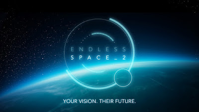 Endless Space 2 v0.1.19