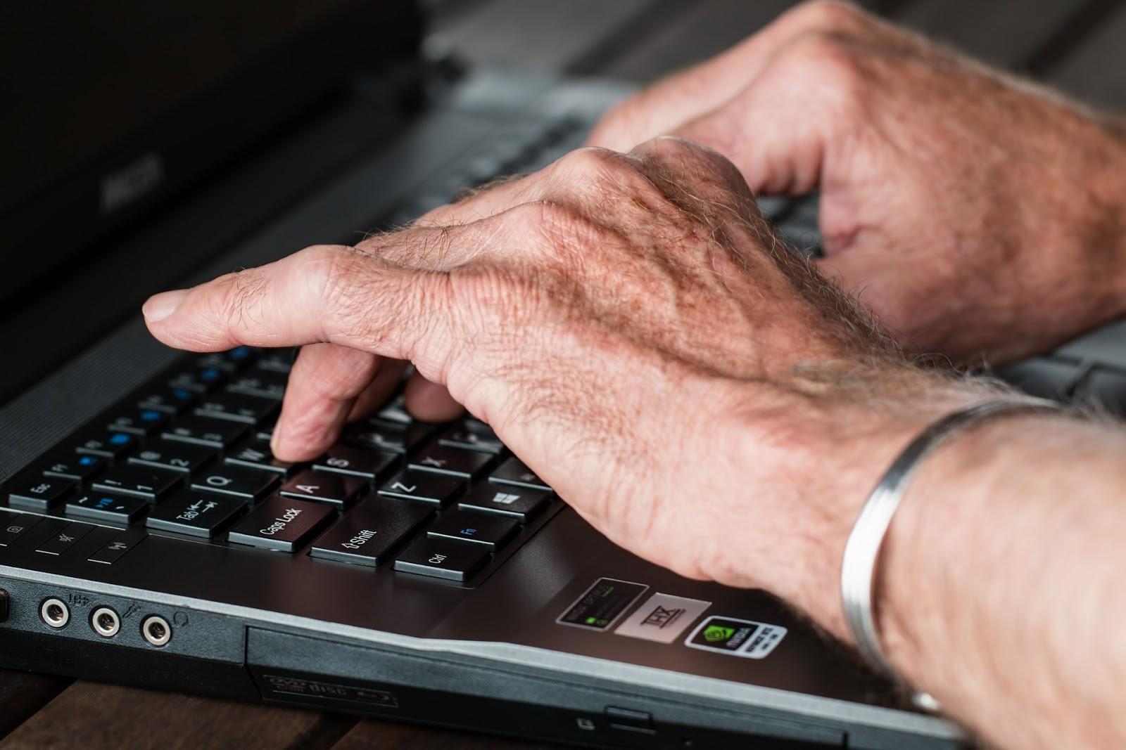 Beberapa Istilah di dalam Dunia Blogging