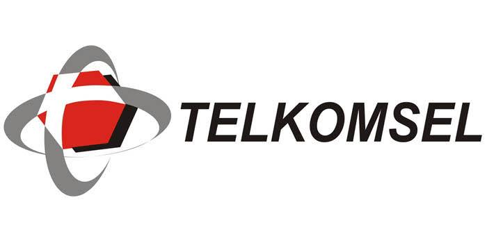 Cara Mendapatkan Paket Internet Termurah Telkomsel 2019