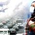 प्रदूषण पर हिन्दी में निबंध | Pradushan Par Nibandh in Hindi | Pollution Essay in Hindi