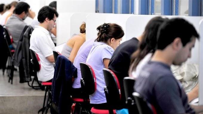 Fundatec Estágios seleciona candidatos de nível Médio e Superior para vagas em Porto Alegre, Região Metropolitana e home office