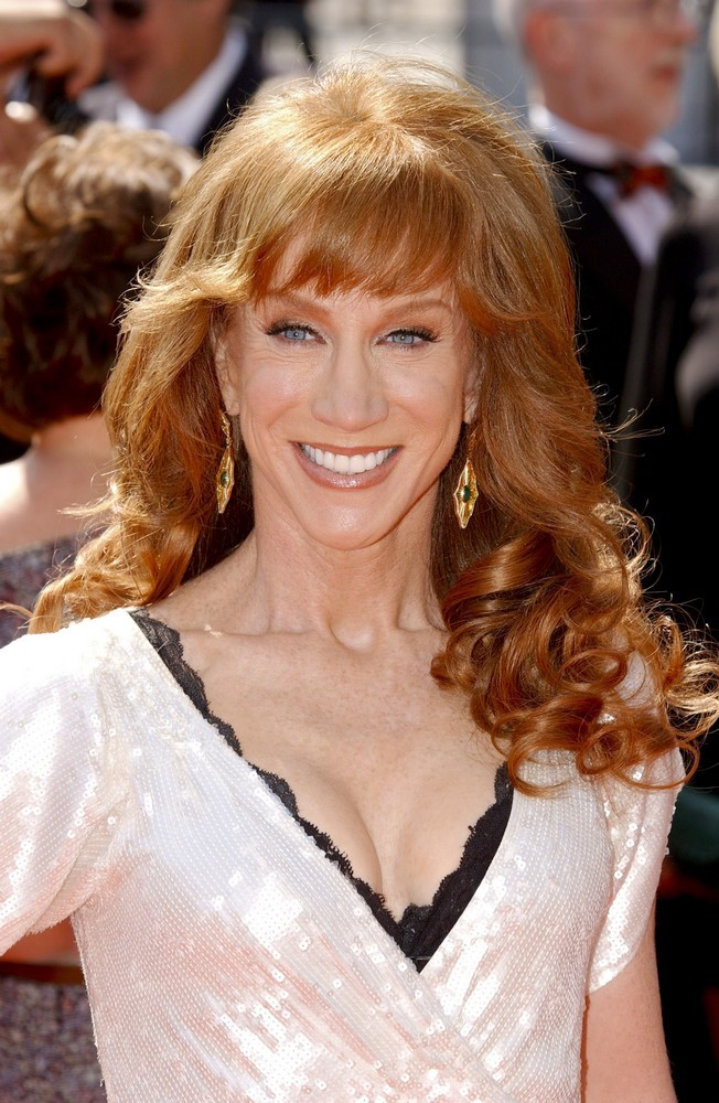 full picture  kathy griffin
