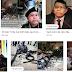 """Về tổ chức khủng bố """"Triều đại Việt"""""""