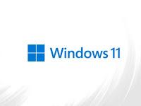 Cara Memeriksa Kesehatan Baterai Windows 11